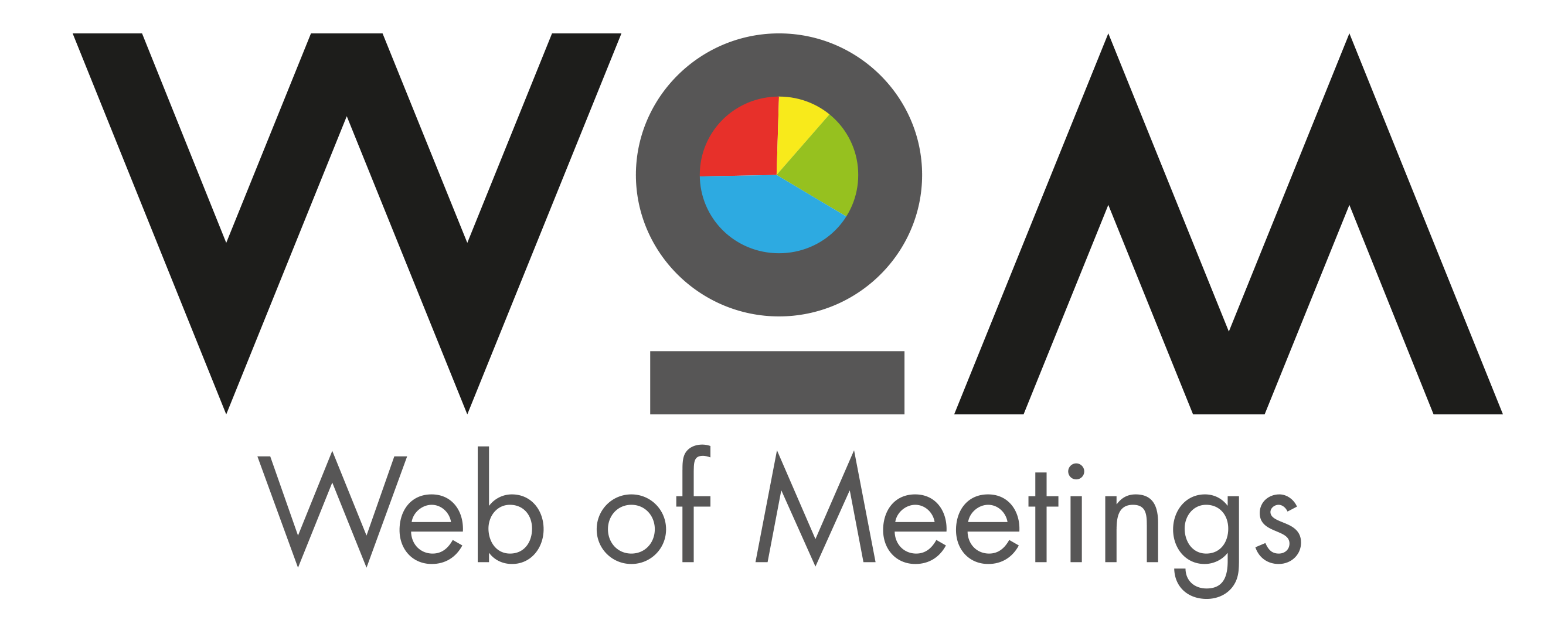 15th International Regional Spectral Model Workshop – Web of Meetings